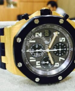 audemars-piguet-ap-offshore-solid-gold