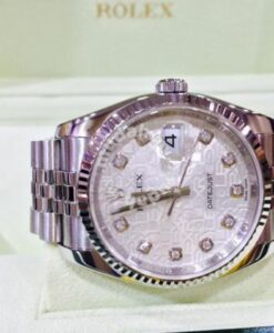 rolex-datejust-116234-computer-diamond-1