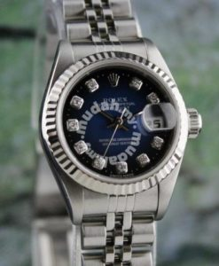 rolex-datejust-two-tone-blue-diamond-1