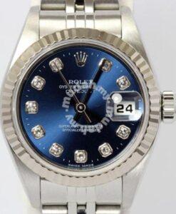 rolex-datejust-two-tone-blue-diamond
