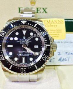 rolex-deepsea-116660-year-2013-1
