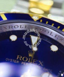 rolex-submariner-16613-last-batch-year-2011-rare-1