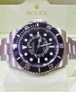 rolex-submariner-ceramic-1