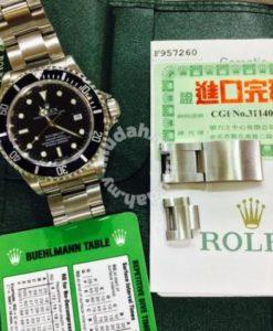 rolex-seadweller-16600-full-set-a