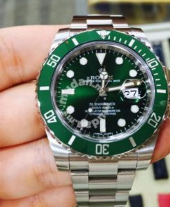 rolex-submariner-the-hulk-year-2012-1