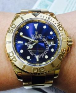 rolex-yacht-master-solid-gold-blue-face