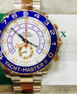 rolex-yacht-master-ii-rose-gold-1