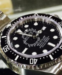 Rolex Seadweller SD4000 (NEW) 1
