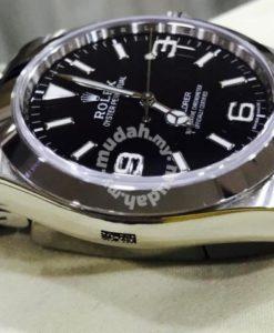 Rolex Explorer 1 214270 Year 17 (NEW) 1