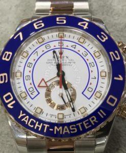 Rolex Yacht Master II Rose Gold 2014 Read more at https://www.mudah.my/Rolex+Yacht+Master+II+Rose+Gold+2014+Swiss+Hour-61120079.htm#ir8AVbdAAdcVktJd.99
